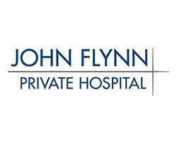 tweed heads vascular surgeon john flynn private hospital