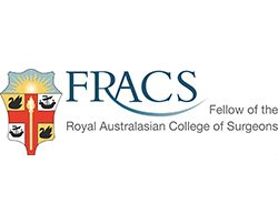 tweed heads vascular surgeon fracs royal australasian college of surgeons