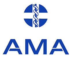 tweed heads vascular surgeon australian medical association
