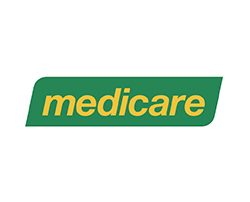 tweed heads vascular surgeon medicare