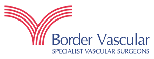 Dr Jonathan Stewart Logo